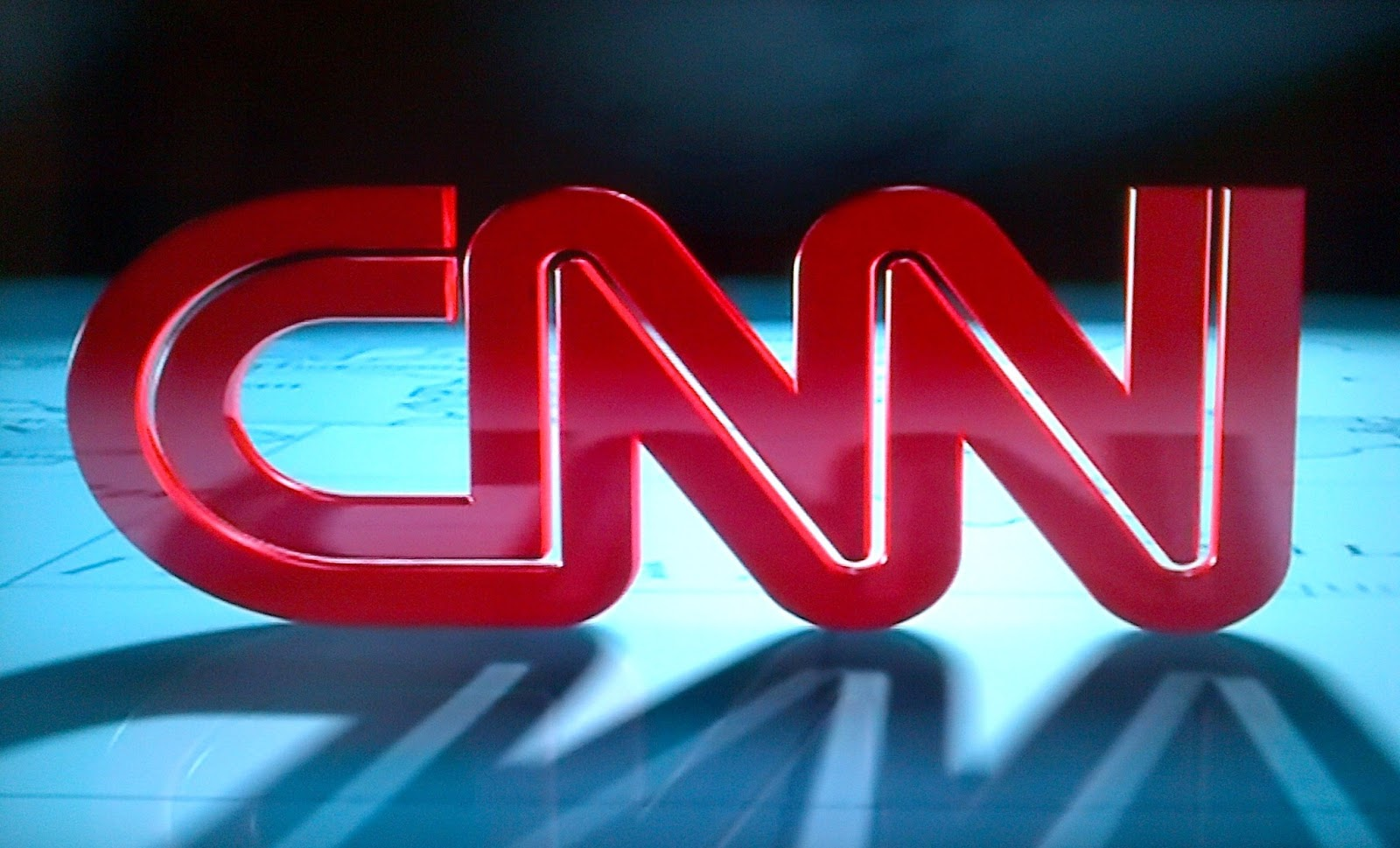 CNN Pushes More Original Web Video | RTB Europe