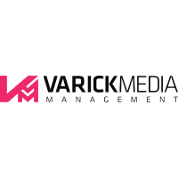 Varick Media Management Partners With Zemanta