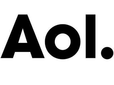 AOL Goes 'Self-Serve' With Programmatic TV
