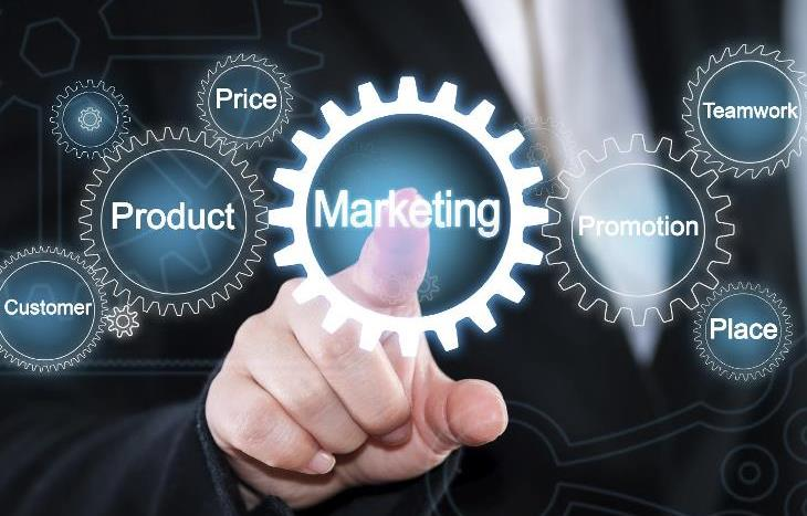 A Guide to Programmatic Advertising for Financial Marketers