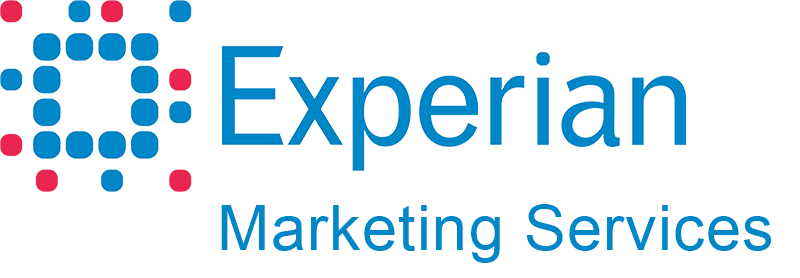 Experian Launches Audience Management Platform To Make Programmatic TV A Reality